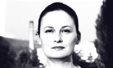 Tijana Cvjeticanin