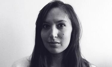 Roxanne D'Arco
