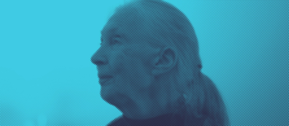Jane Goodall -- I realized that to save the chimpanzees, we had to help people - NewsMavens
