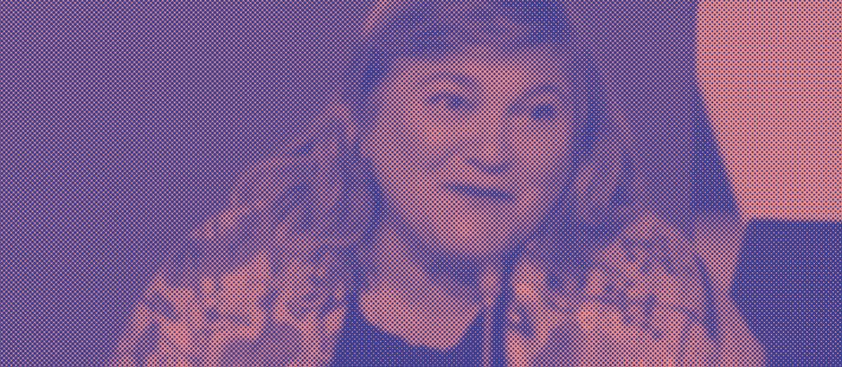 UN Women Director: Feminism needs mentoo- NewsMavens