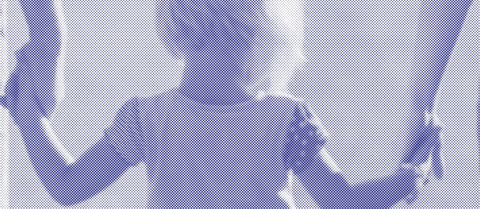The unhealthy legacy of narcissistic parenting