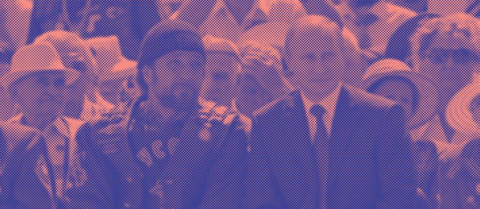 Kremlin-linked motorcycle club establishes base in Slovakia