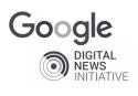 Google DNI