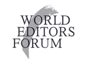 World Editors Forum